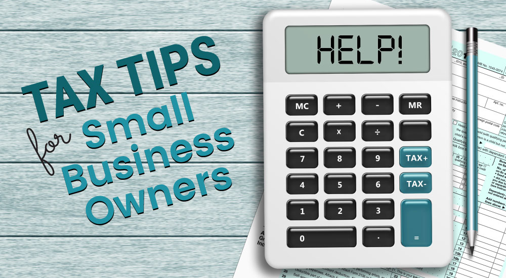 tax-tips-small-business-1-1000×550